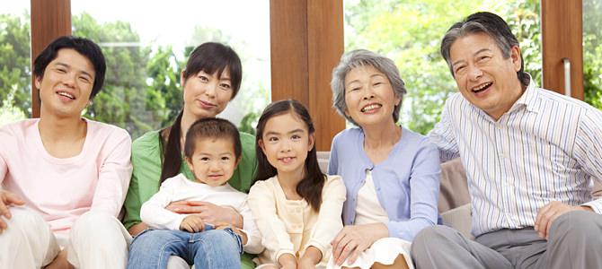 上沢で開業して27年目 痛くなく患者さまに優しい治療をおこなっています