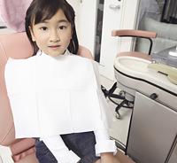 小児歯科の様子